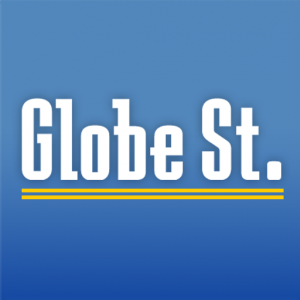 Globe St.
