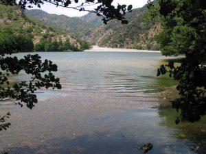Lago Costantino 3