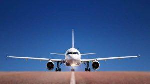 biglietti-aerei-gratis