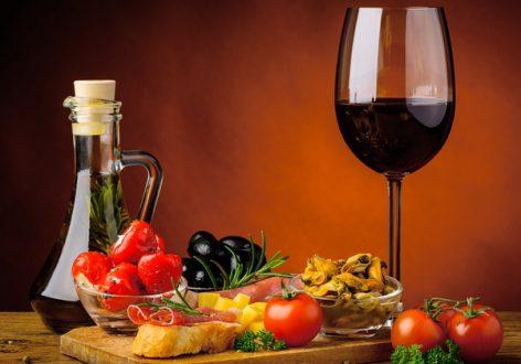 Bella Calabria Degustazione