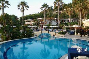 Gabbiano piscina 5