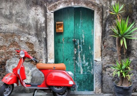 vespa_tour_in_