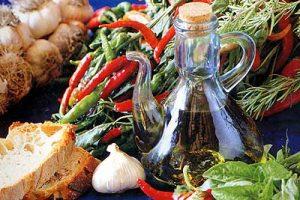 Gastronomia Calabrese