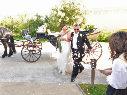 Matrimonio Spiaggia Tropea : Torre galli resort restaurant agriturismo a tropea