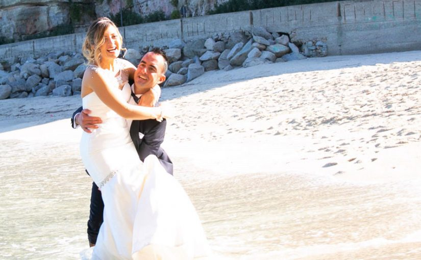 Passionate about breathtaking weddings