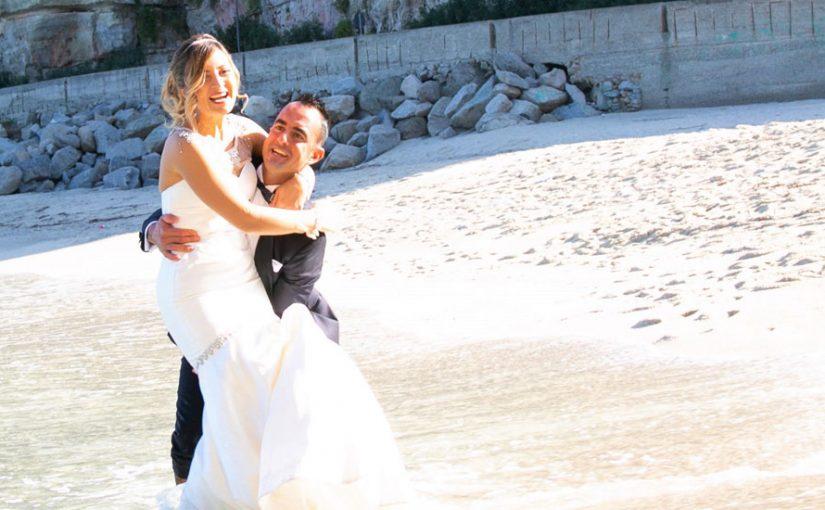 Meravigliosi matrimoni